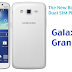 Samsung Galaxy Grand 2 Dual SIM now available in the Philippines via Kimstore, priced at Php16,600!