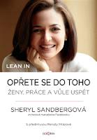 http://martaknihy.blogspot.sk/2016/04/sheryl-sandberg-lean-in-oprete-se-do.html