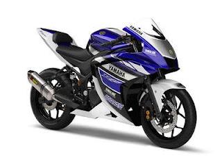 Yamaha R25 Top Speed - Modern Moto Magazine