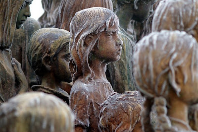 Κυκλώματα εμπορίας οργάνων στην Ελλάδα - Καταθέσεις ΣΟΚ για παιδιά που έγιναν «ΑΝΤΑΛΛΑΚΤΙΚΑ»