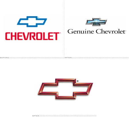 e9690c0d5 ... a borda azul); Borda vermelha (para veículos de alto desempenho, nasceu  na Fórmula Indy); e Ouro sólido, contrastando com a borda preta, para  caminhões, ...