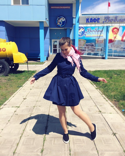 #июнь_безштанов