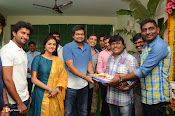 Nenu Local Movie Opening Stills-thumbnail-10