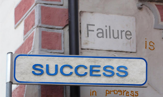 failure-road-to-success
