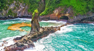 Caribbean-Honeymoon-Best-Spot-Dominica