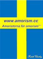 Jpg image of Swedish national day