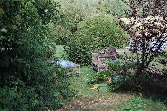 Trädgård O Sånt : M s design trädgård och keramik
