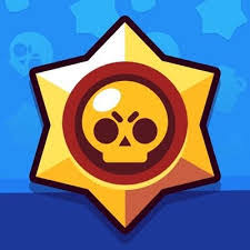 Brawl Stars Supercell Apk Download for Android - Pak Motive