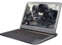 Asus ROG G752VM Driver Download