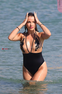 Catarina-Sikiniotis-in-Swimsuit-2017--01+%7E+SexyCelebs.in+Exclusive.jpg