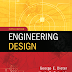 Design and Engineering Textbook for S1 & S2