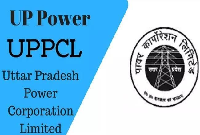 UPPCL Technician (Line) Online Form 2019 Download Notification