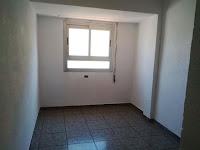 piso en alquiler calle mendez nunez castellon dormitorio