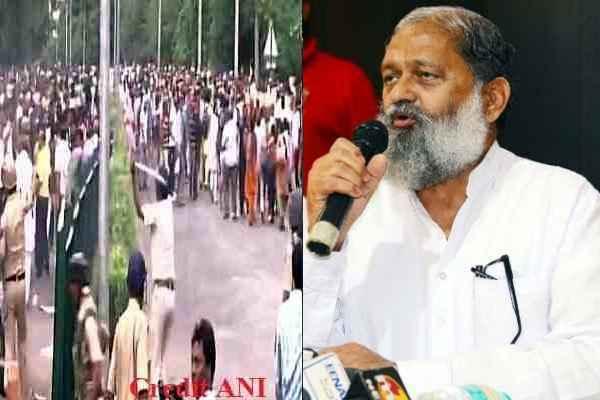 anil-vij-demanded-relief-for-dera-samarthak-killed-in-police-firing