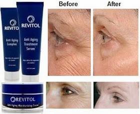 Best Skin Lightening Cream Reviews Revitol Skin Brightener Cream