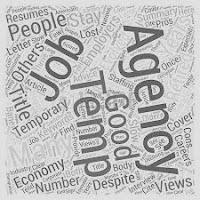 Jobs for Felons: Educated Felon is Looking for Good Job