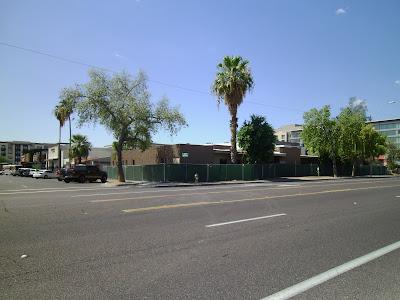 7343 E Camelback Rd, Scottsdale, AZ 85251