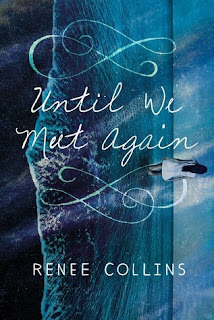 https://www.goodreads.com/book/show/23277959-until-we-meet-again