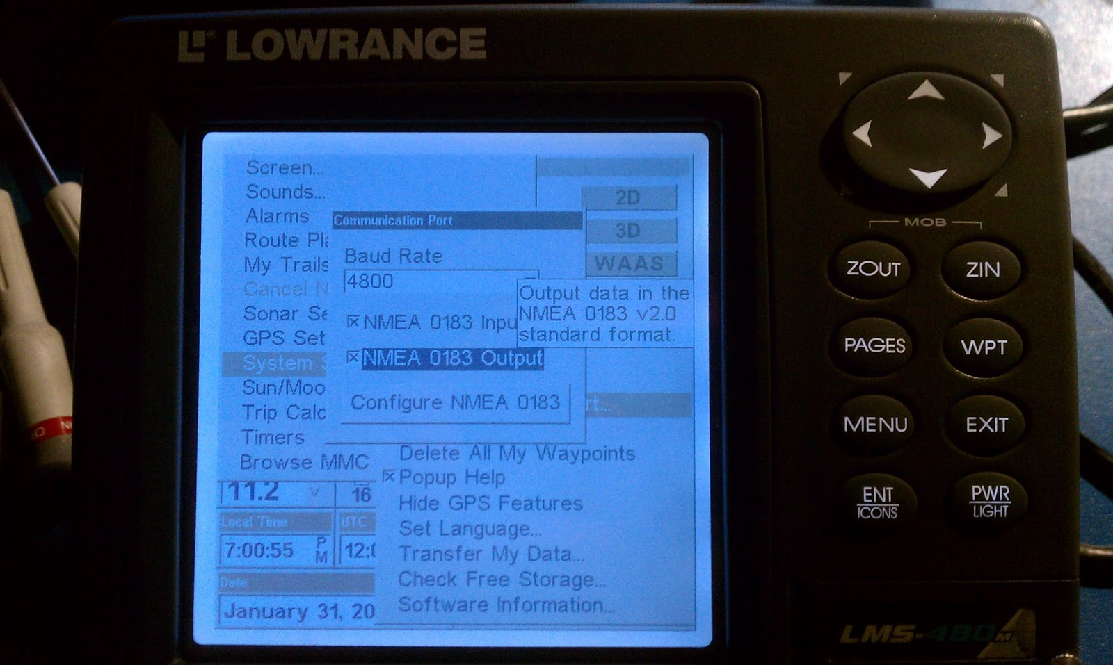 small resolution of lowrance gps antenna wiring diagram better wiring diagram online lowrance hds troubleshooting lowrance nmea 0183 wiring diagram free download