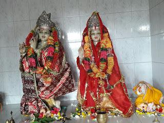 radhe-krishna-temple-shivpuri-saharsa
