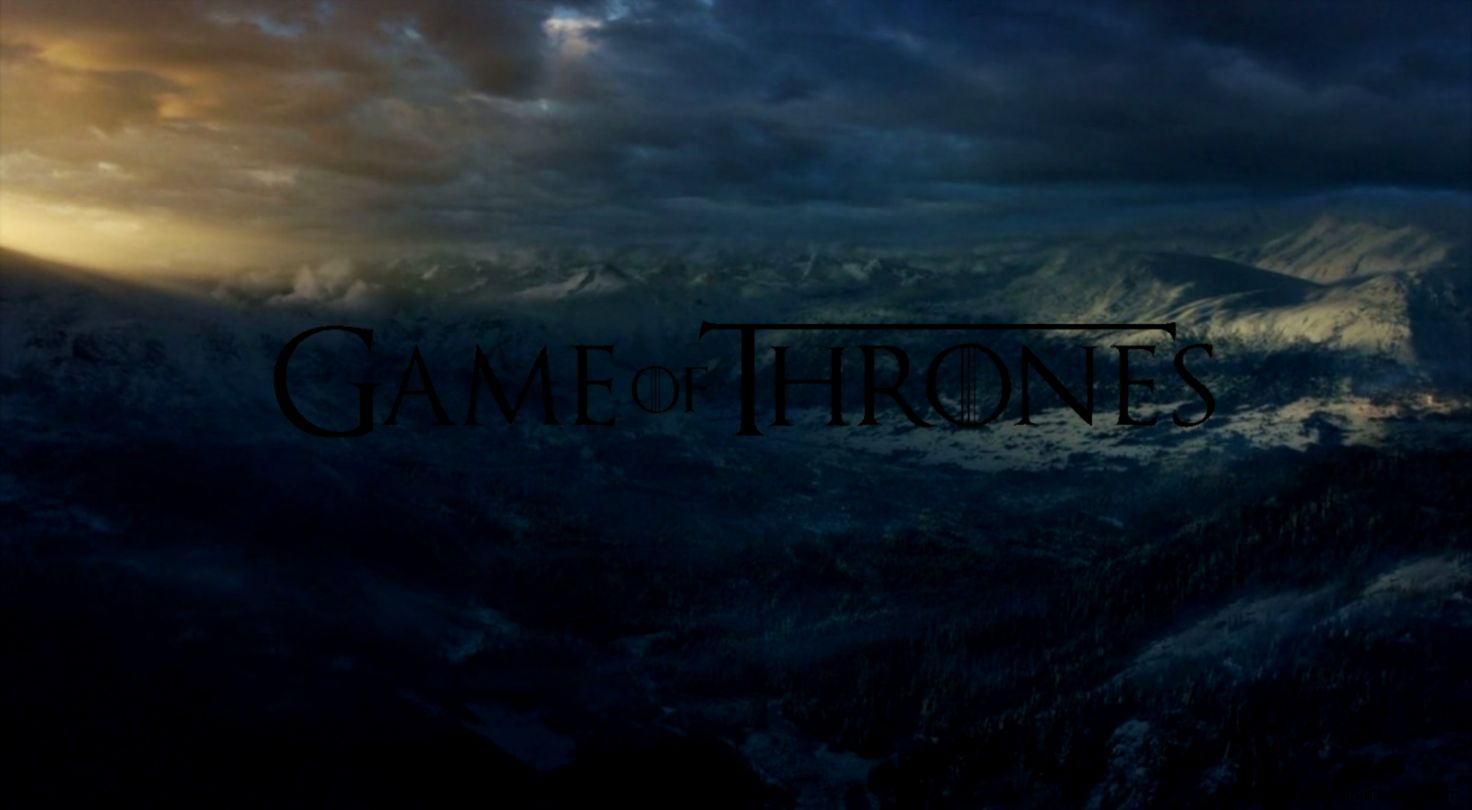 View Game Of Thrones Hd Wallpapers For Windows 10 Images