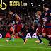 Tap Penalty' Ala Lionel Messi, Ini Penjelasannya