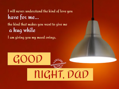 best-good-night-wishes-message-for-father