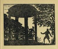 geroi-romana-dubrovskij-pushkin-harakteristika