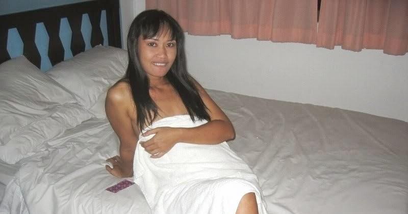 Sandwich Massage Pattaya-3726