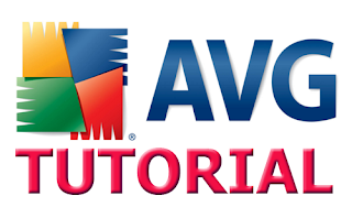 tutorial avg indonesia