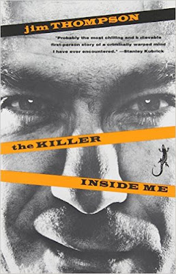 http://www.amazon.com/Killer-Inside-Me-Jim-Thompson/dp/0679733973?ie=UTF8&ref_=cm_lmf_img_6