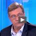 """VIDEO """"C dans l'air"""": Pour un syndicaliste policier, """"Bamboula, ça reste convenable"""" comme insulte"""