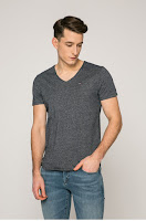 tricou_barbati_de_firma_tommy_jeans15