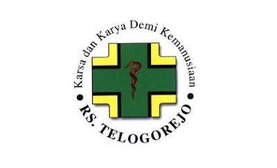 RS Telogorejo