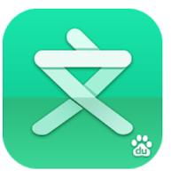 Pratilipi - Unlimited Stories Apps - Youth Apps - Best