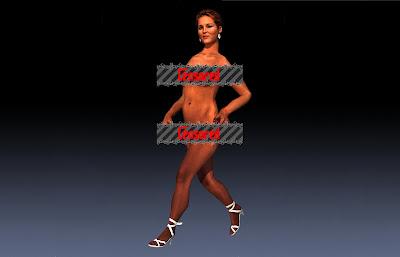 http://1.bp.blogspot.com/-QL7TBlGLzMU/Vegbfmyzz-I/AAAAAAAABHs/CULevZoMMAc/s1600/Stri2.jpg