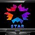 Star Tv Hd Canlı izle