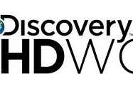 Discovery World - Eutelsat Frequency