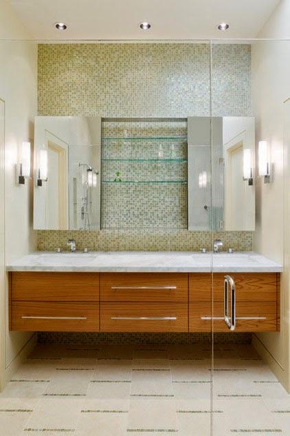 Simplifying Remodeling Medicine Cabinets Should You Get
