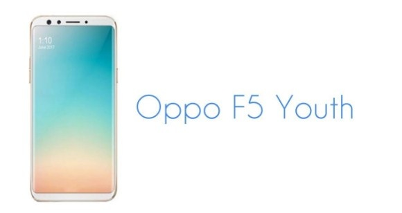 OPPO F5 Youth CPH1725 Firmware & Flash Tool Download Free - GSM