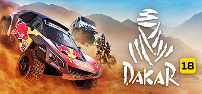 This pose out is standalone in addition to includes all content in addition to DLC from our previous releases an Dakar eighteen Desafio Ruta twoscore Rally