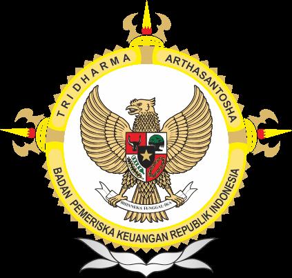 Pengumuman CPNS Badan Pemeriksa Keuangan  Pengumuman CPNS BPK (Badan Pemeriksa Keuangan) 2021