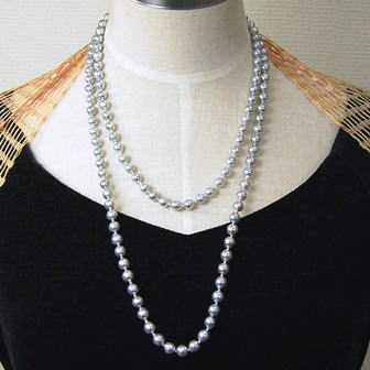 https://www.amazon.in/gp/search/ref=as_li_qf_sp_sr_il_tl?ie=UTF8&tag=fashion066e-21&keywords=pearl black jewellery&index=aps&camp=3638&creative=24630&linkCode=xm2&linkId=5455ff1a1a29ab7831ab4177df05db2e