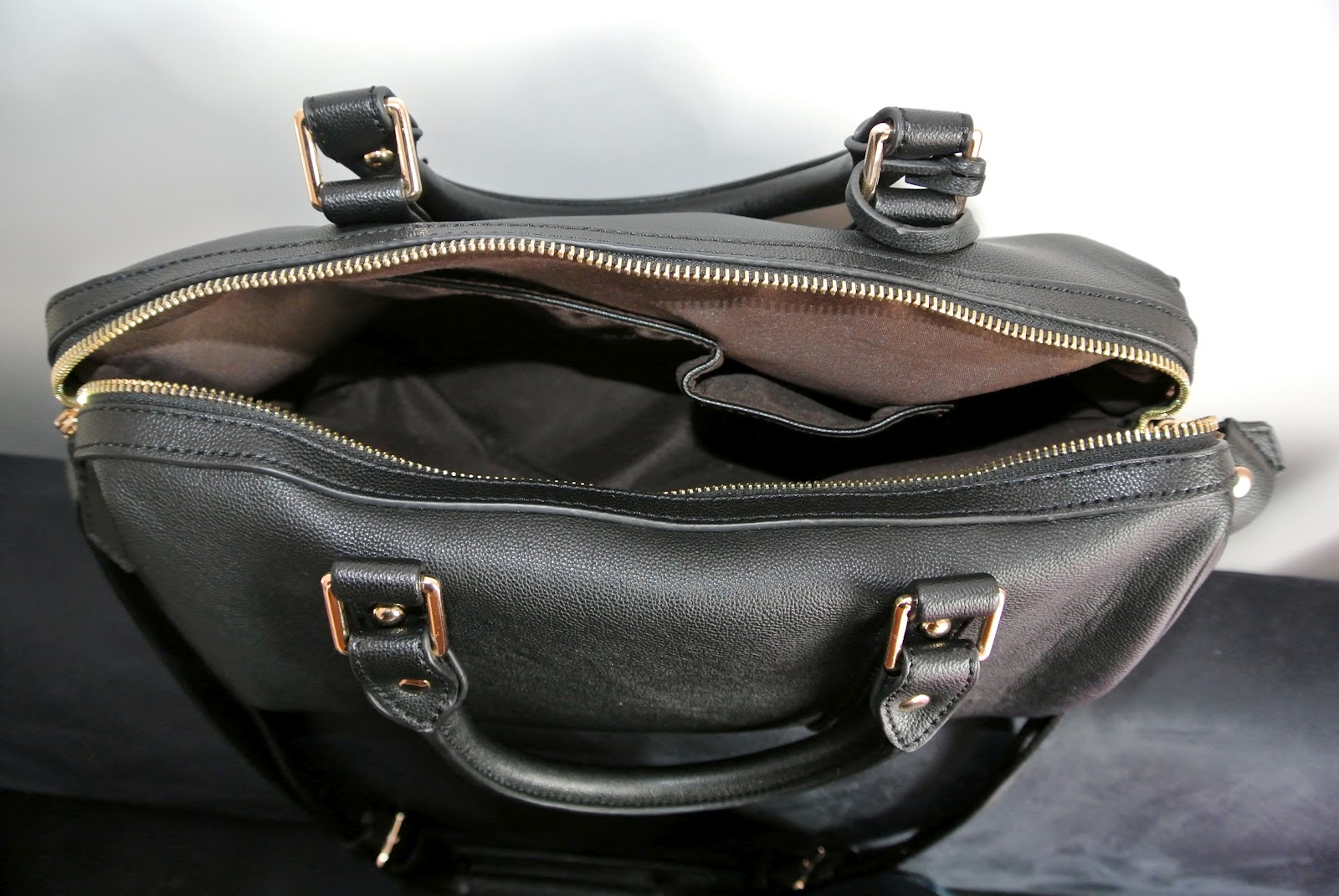 Le Blog de Luciana Drey  Comme un Louis Vuitton Sofia Coppola 8a057e0d6698