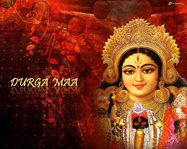 Durga Mata Photos Pictures Download