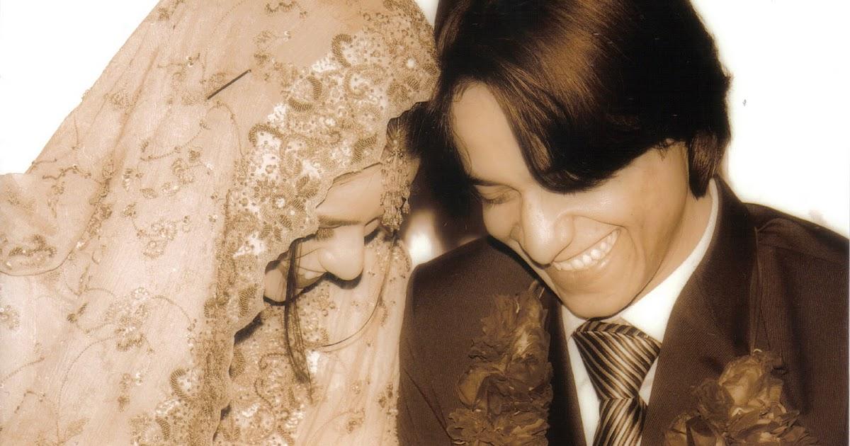Asian Wedding Blog 31