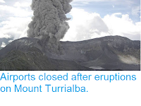 http://sciencythoughts.blogspot.co.uk/2016/09/airports-closed-after-eruptions-on.html