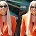 FOTOS HQ: Lady Gaga en las calles de New York - 25/06/18