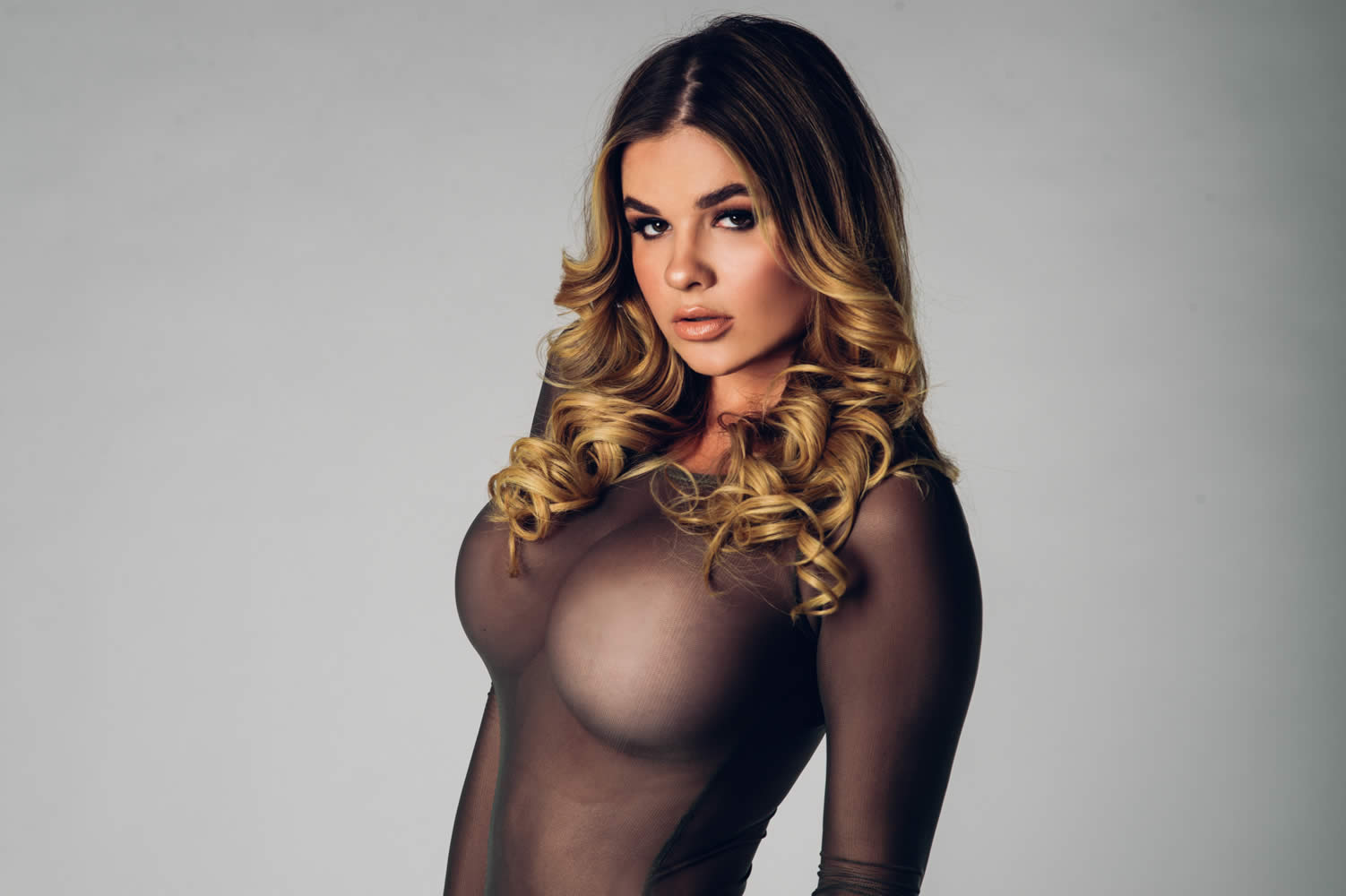 free girls sex gallery