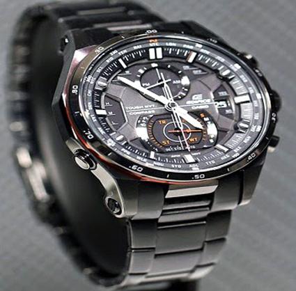 Kumpulan Model Jam Tangan Keren Untuk Pria Terbaru Isplbwiki Blog 54890296a9